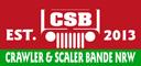 CSB-NRW